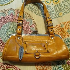 Chinese Laundry purse small